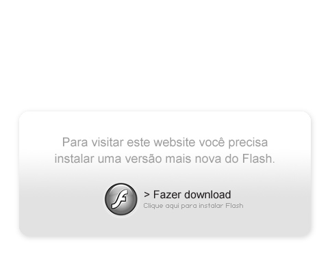 Bemvindo no website da Plasc Embalagens. Para visitar este website voc� precisa instalar uma vers�o mais nova do Flash.